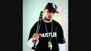 Bump J Ft Payroll - Got That Fire (Goon Squad & 40 Gang)