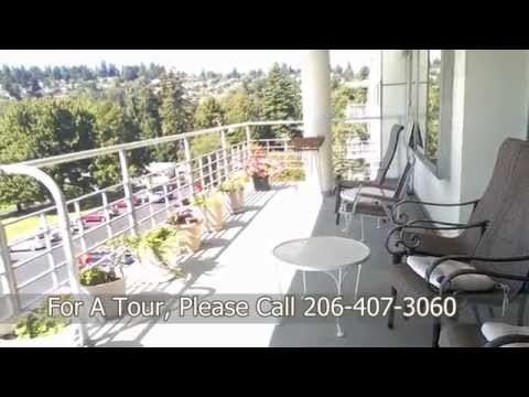 Wesley Homes Des Monies Assisted Living | Des Moines WA | Washington | Memory Care