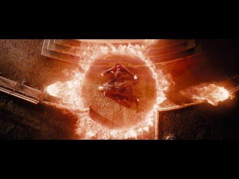 Download The Sorcerer's Apprentice - Ending Scene (HD)