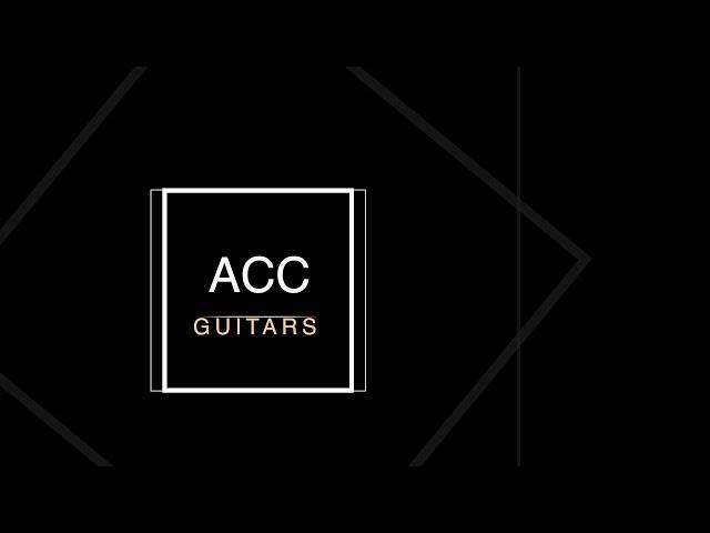 M4B: Acoustic Guitar