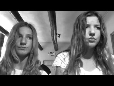 Singing Sisters, Skipping Stones