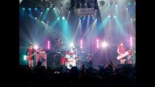 2010/12/12に結成されたガールズバンド「blue chee's」 3周年目を目前と...