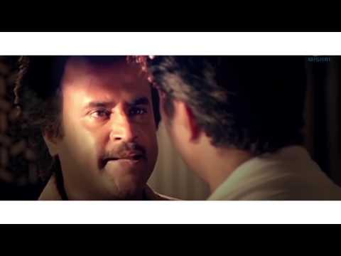 Friendship Mass Scenes ,Thalapathi  - HD 720p