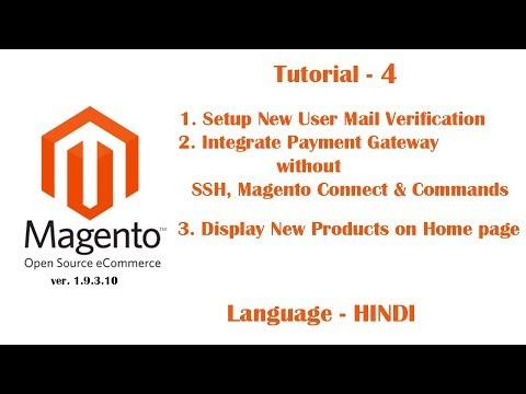 BillDesk Payment Gateway API Integration in PHP, Java, ASP Net, C#