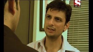 Crime Patrol - ক্রাইম প্যাট্রোল (Bengali) - Ep 194 - Hit and Run Case (Part-2)