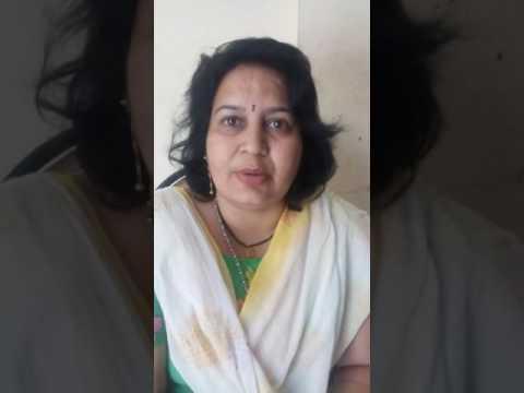 Bikaner controversy in BJP: