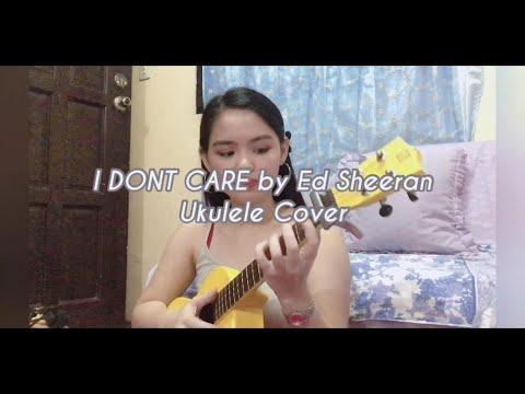 i-dont-care---ed-sheeran-&-justin-bieber-|-(female-chords)-ukulele-cover-by-shean-casio