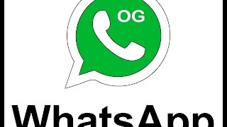 How to use two whatsapp in one android phone (hindi)