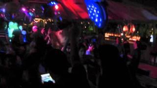 Rockstar @ Liquid Mojacar Closing by Dj Joe Cabana & Nico Sasso