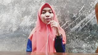 Sharla Martiza feat Veve Zulfikar - Adfaita
