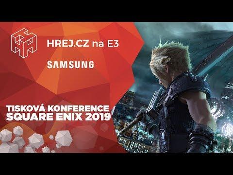 hrej-e3-2019-konference-square-enix