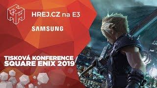 e3-2019-konference-square-enix