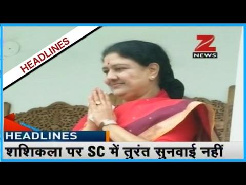 Central minister Uma Bharti gave big statement over rapists