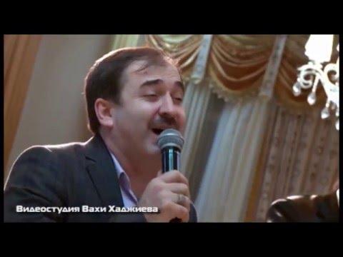 Ильяс Эбиев