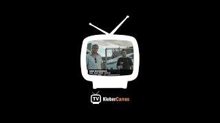 TV KLEBER CARROS (Xand Multimarcas)