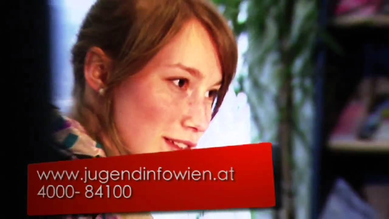 Wien Für Junge Leute