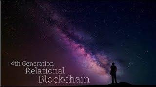 Multiversum -  новое поколение блокчейн 4.0