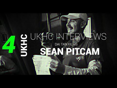 UKHC Interviews -