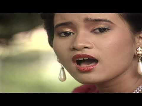 Ati Nelongso Ikke Nurjanah / Versi MTV