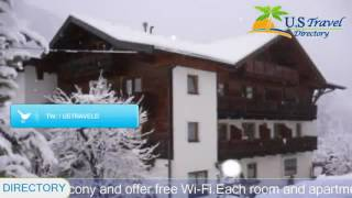 Gästehaus Hackl - Sautens Hotels, Austria(Gästehaus Hackl 3 Stars Hotel in Sautens ,Austria Within US Travel Directory This traditional Tyrolean guesthouse is located in the village of Sautens, just 2 km ..., 2017-01-22T19:27:43.000Z)