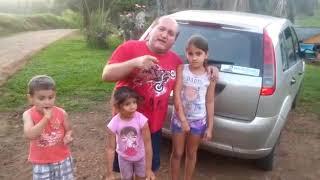 Vereador, do PT, de Jaborá, é acusado de agredir crianças e deficiente físico por causa de Bolsonaro