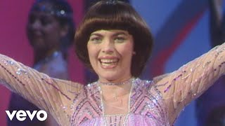 Mireille Mathieu - New York, New York (Show-Express 09.09.1982) (VOD)