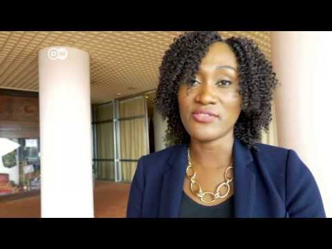 Defending African producers in EU trade deal   Africa on the Move