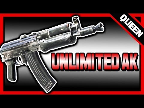 Download] ORIGINS HIGH Rounds UNLIMITED AK Glitch Black Ops 2 Zombies