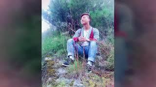 Jerry Lama's photo video