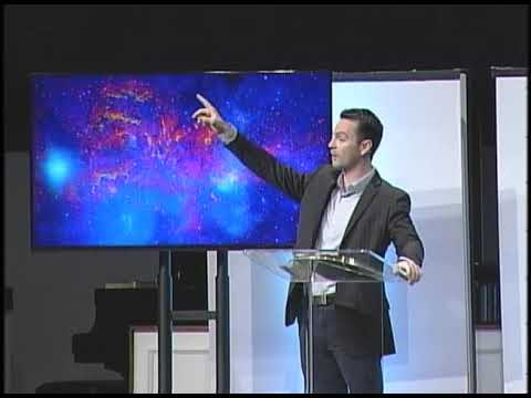 Download Was the Resurrection a Hoax?   Dr. Vince Vitale