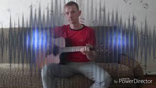 гитарист 2017 года