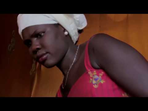 South Sudan Comedy    2018  multakha 400 kg 4