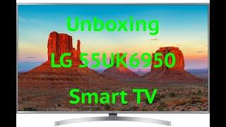 Download Lg 50uk6950plb 50 Smart 4k Ultra Hd Hdr Led Tv
