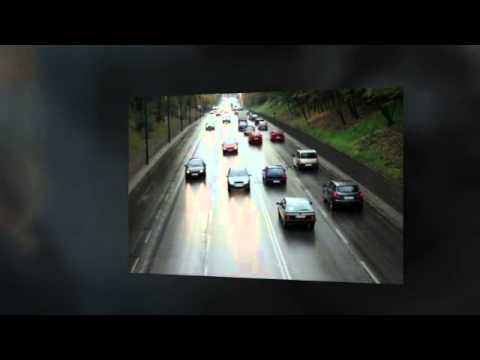 Accident and injury lawyer Stuart FL (772) 872-8026