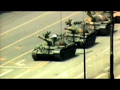 TANK MAN HERO (music: JEL - 88th dance of emperor Ming)