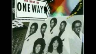 Watch One Way Lady You Are video