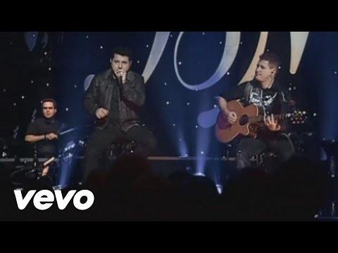 Bruno & Marrone – Não Faz Mais Isso Comigo (Video) baixar grátis um toque para celular
