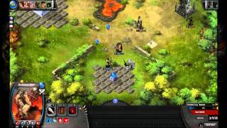 Pox Nora [2014] - [in game] Tutorial 2