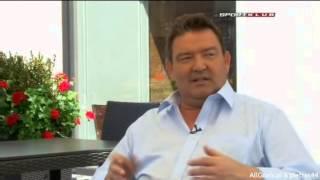 As wywiadu - Pawel Zarzeczny