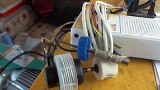 электропитание и электрооборудование кочевой пасеки