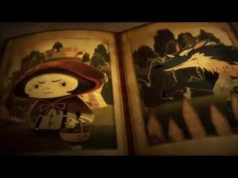 Looting Crown -Teaser Trailer