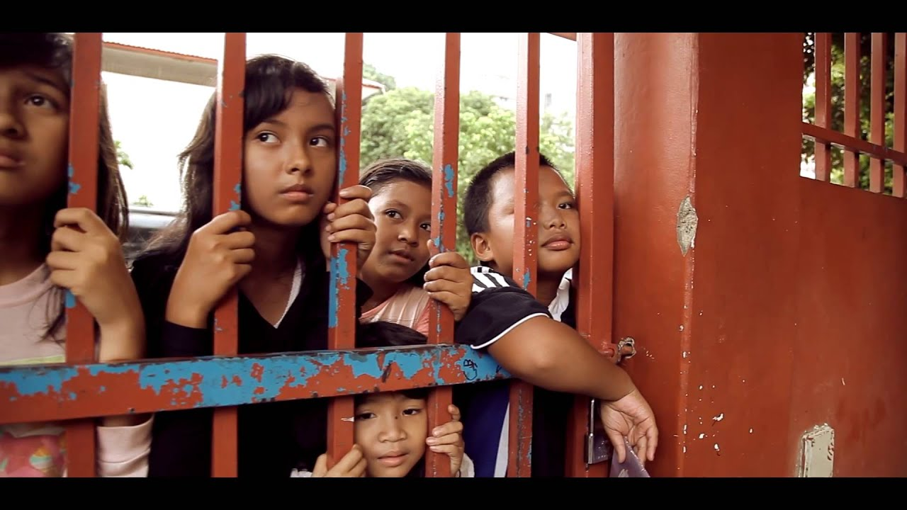 anak film study Reflection in the movie  anak  however, filmgoers never really got to enjoy the film in the theaters as they were intended to be seen.