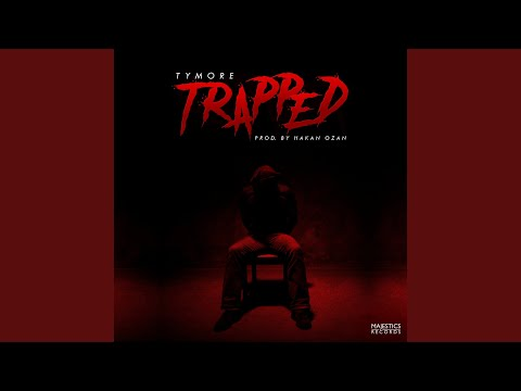 Trapped (Instrumental) Mp3