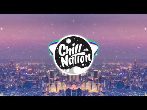 EXSSV & Arman Cekin - VOID (feat. Y.A.S.)
