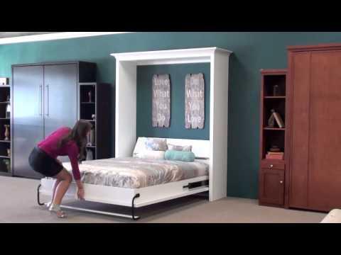 Wall Beds Murphy