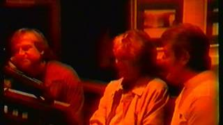 1995-06 Moody Blues in South Africa Pt 1 of 4 (HQ)