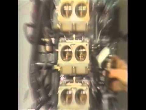 Hqdefault on Mercury Outboard Carburetor Adjustment
