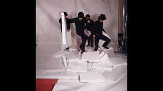 The Beatles - Think For Yourself (Instrumental Mix) (HQ)