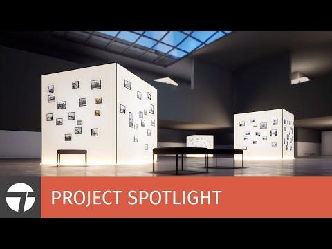 CGarchitect - Professional 3D Architectural Visualization