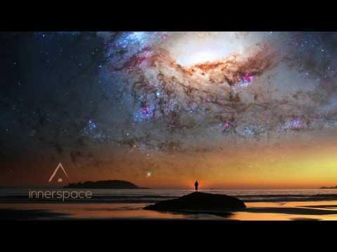 Altus - Innerspace (2016) COMPLETE ALBUM